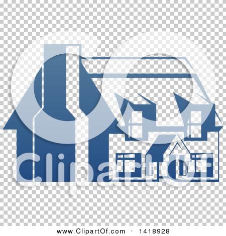 Transparent clip art background preview #COLLC1418928