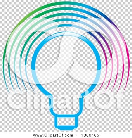 Transparent clip art background preview #COLLC1306465