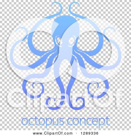 Transparent clip art background preview #COLLC1289336