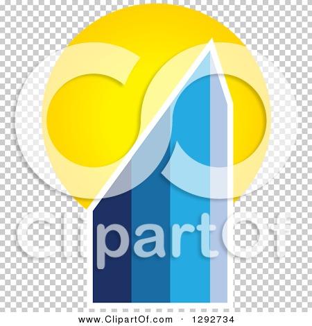 Transparent clip art background preview #COLLC1292734