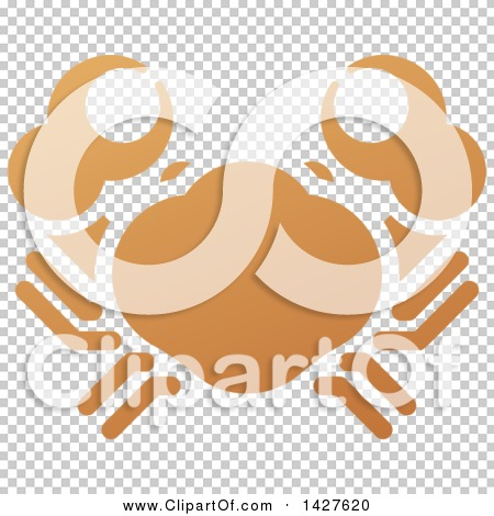 Transparent clip art background preview #COLLC1427620