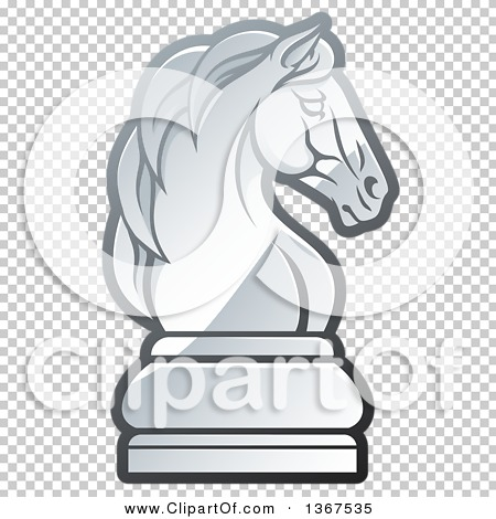 Transparent clip art background preview #COLLC1367535