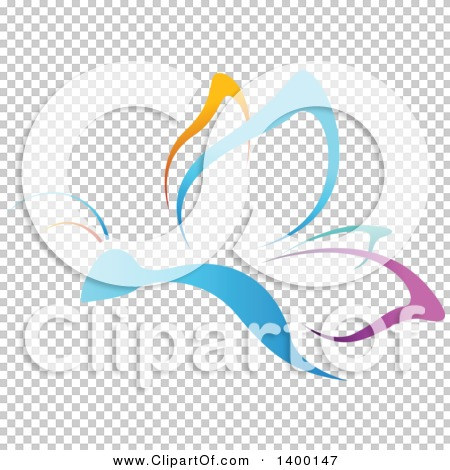 Transparent clip art background preview #COLLC1400147