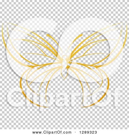 Transparent clip art background preview #COLLC1289323
