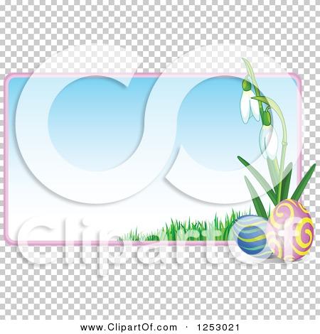 Transparent clip art background preview #COLLC1253021