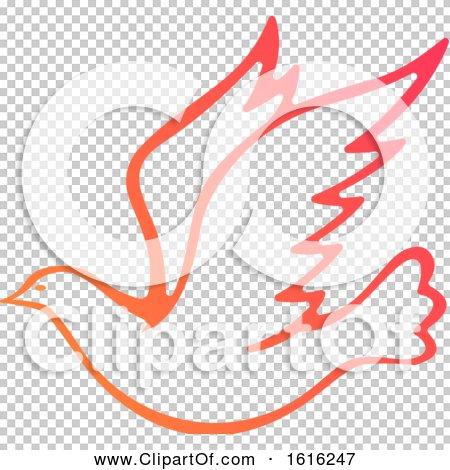 Transparent clip art background preview #COLLC1616247