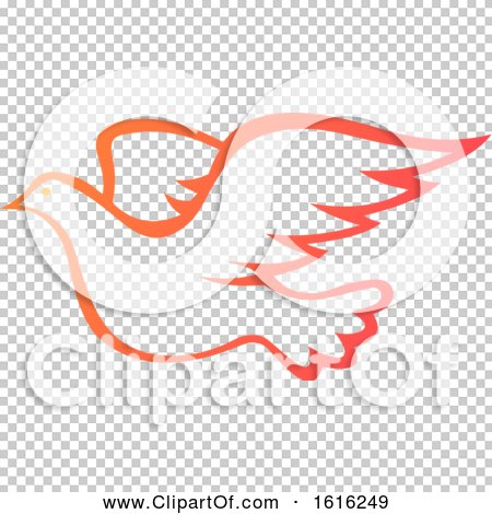 Transparent clip art background preview #COLLC1616249