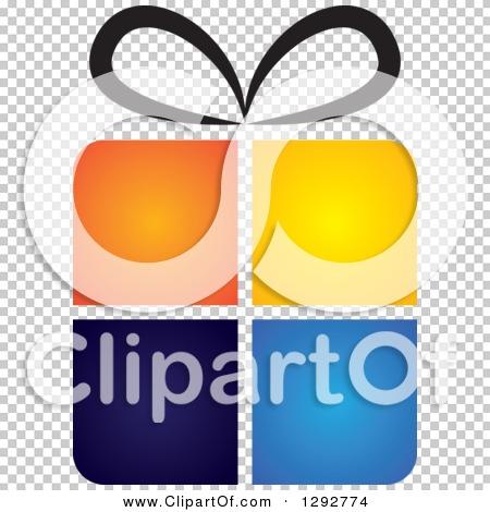 Transparent clip art background preview #COLLC1292774