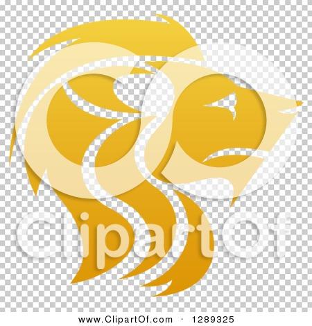 Transparent clip art background preview #COLLC1289325