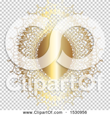 Transparent clip art background preview #COLLC1530956