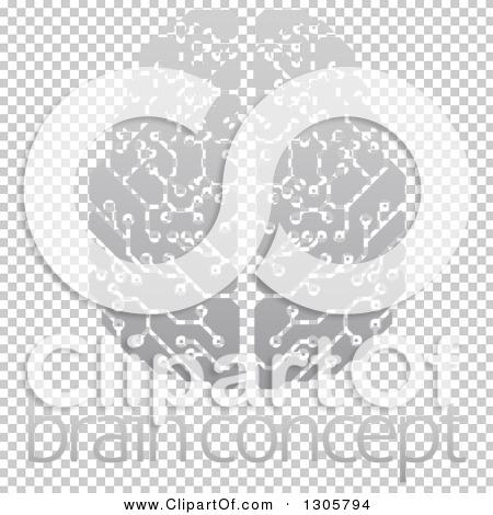 Transparent clip art background preview #COLLC1305794
