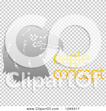 Transparent clip art background preview #COLLC1289317