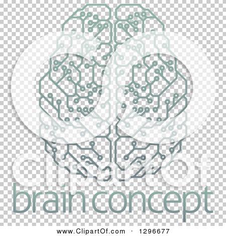 Transparent clip art background preview #COLLC1296677