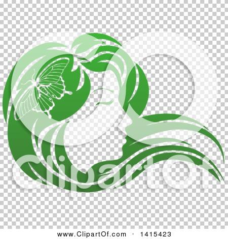 Transparent clip art background preview #COLLC1415423