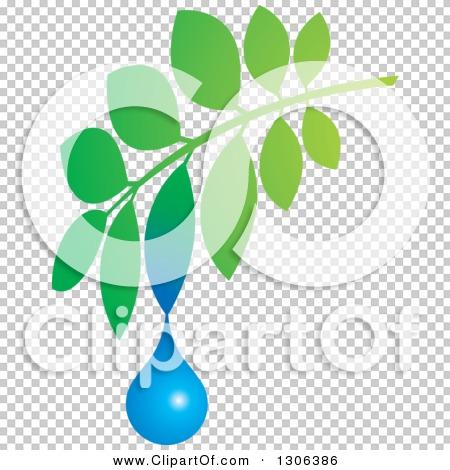 Transparent clip art background preview #COLLC1306386