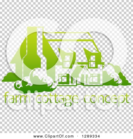 Transparent clip art background preview #COLLC1289334