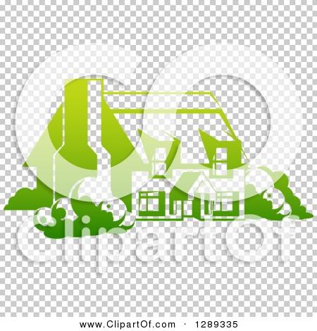 Transparent clip art background preview #COLLC1289335