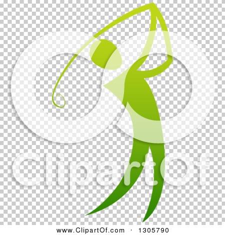 Transparent clip art background preview #COLLC1305790