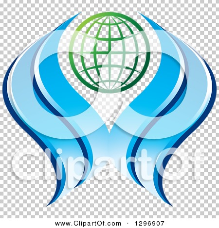 Transparent clip art background preview #COLLC1296907
