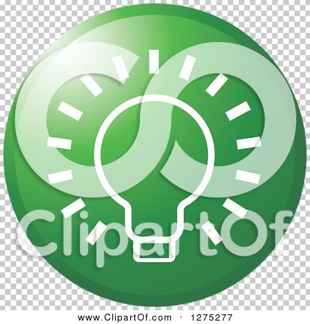 Transparent clip art background preview #COLLC1275277