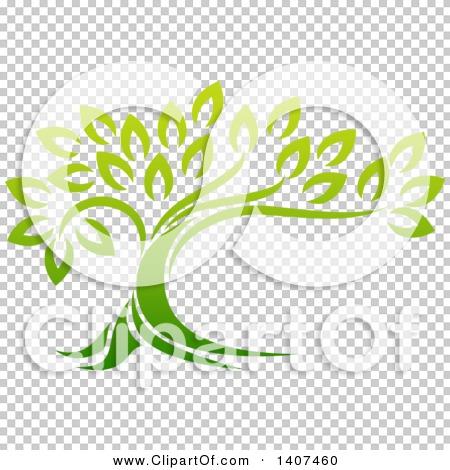 Transparent clip art background preview #COLLC1407460