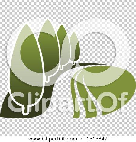 Transparent clip art background preview #COLLC1515847