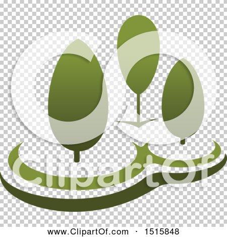 Transparent clip art background preview #COLLC1515848