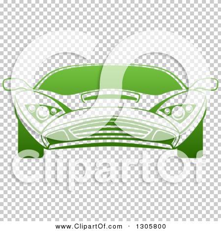 Transparent clip art background preview #COLLC1305800