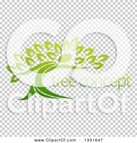 Transparent clip art background preview #COLLC1331647