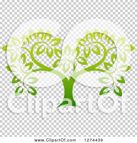 Transparent clip art background preview #COLLC1274439