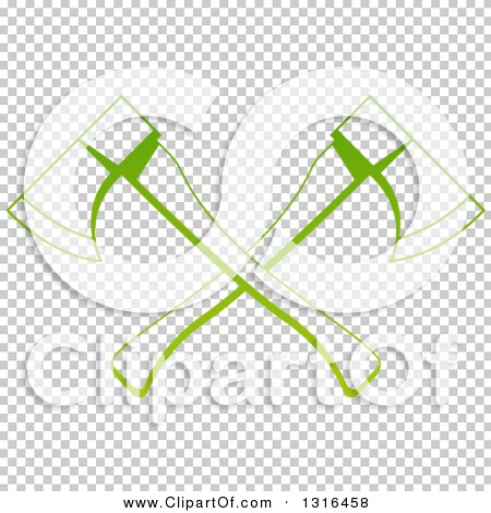 Transparent clip art background preview #COLLC1316458
