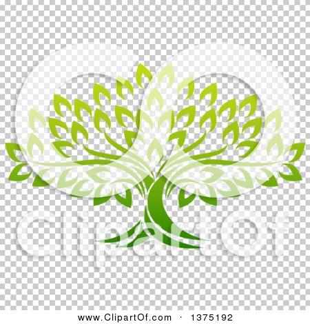 Transparent clip art background preview #COLLC1375192