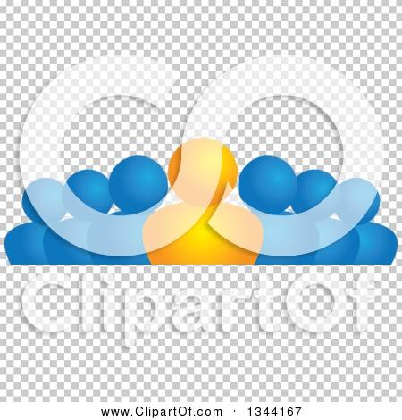 Transparent clip art background preview #COLLC1344167