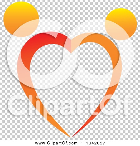 Transparent clip art background preview #COLLC1342857