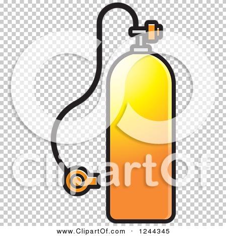 Transparent clip art background preview #COLLC1244345