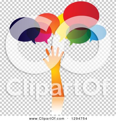 Transparent clip art background preview #COLLC1294754
