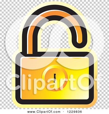Transparent clip art background preview #COLLC1229836
