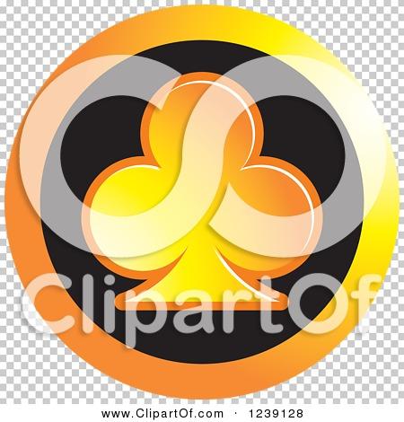 Transparent clip art background preview #COLLC1239128