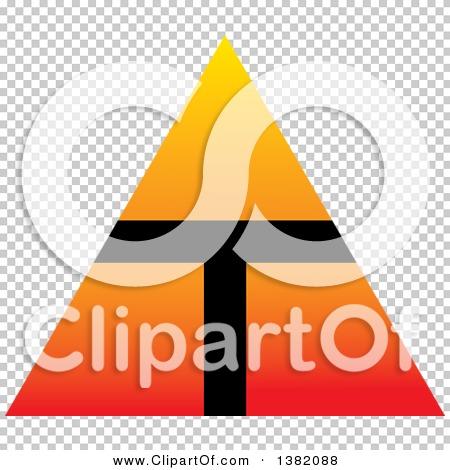 Transparent clip art background preview #COLLC1382088