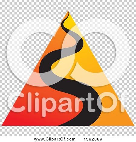 Transparent clip art background preview #COLLC1382089