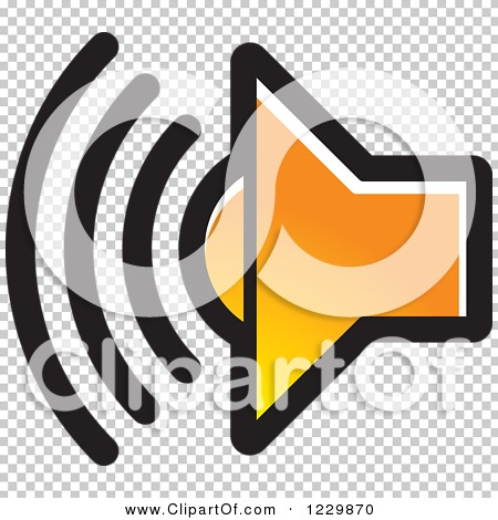Transparent clip art background preview #COLLC1229870