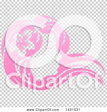 Transparent clip art background preview #COLLC1431031
