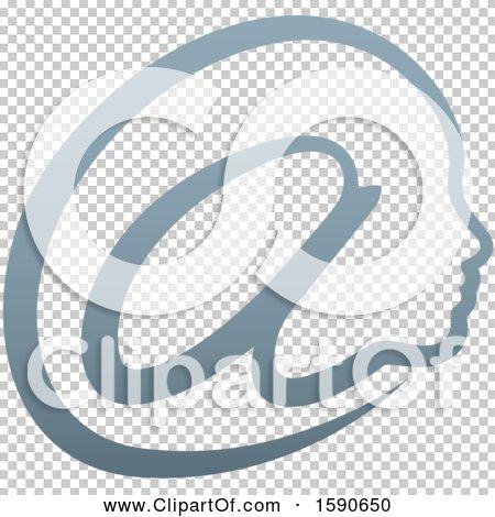 Transparent clip art background preview #COLLC1590650