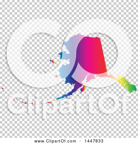 Transparent clip art background preview #COLLC1447833