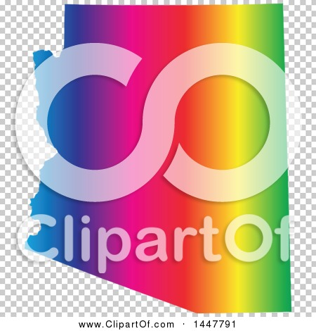 Transparent clip art background preview #COLLC1447791