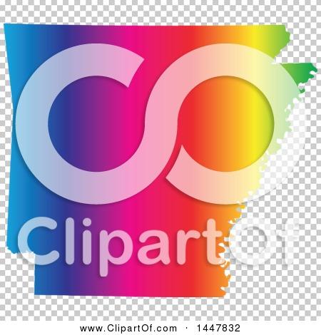 Transparent clip art background preview #COLLC1447832