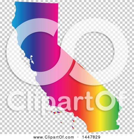 Transparent clip art background preview #COLLC1447829