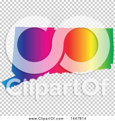 Transparent clip art background preview #COLLC1447814