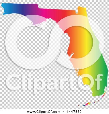 Transparent clip art background preview #COLLC1447830