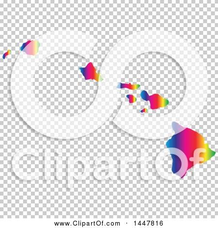 Transparent clip art background preview #COLLC1447816